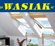 Najlepsze pokrycia dachowe oraz membrany w Rzeszowie firmy Wasiak