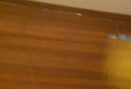 sennik Sen o łóżku