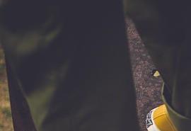 sennik Sen o spodniach